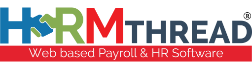 HRM Thread – Web Based Payroll & HR Software