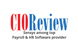 CIO_review