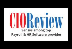 CIO_review