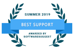 best_support