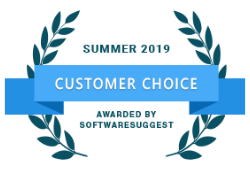 customer_choice