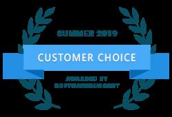 customer_choice