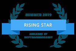 rising_star